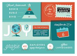 Business Holiday Card Business Holiday Cards Infographic Joy At Minted Com
