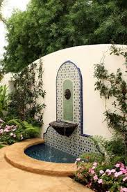 spanish courtyard designs 183 best spanish colonial revival courtyard inspirations images on
