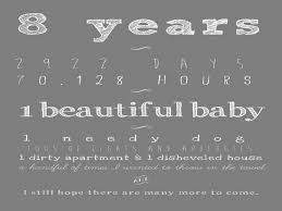 8 year anniversary gifts best 25 8 year anniversary gift ideas on gift for