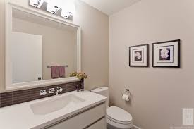 Drywall Design Ideas Emejing Drywall Design Ideas Photos Interior Design Ideas