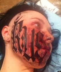 hd cross tattoos with names design design idea