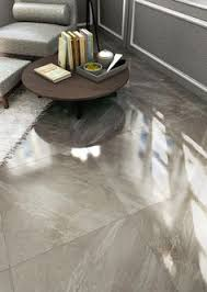 images of front foyer high gloss tiles search ideas for