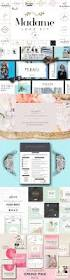 Social Media Resume Template The 25 Best Good Resume Templates Ideas On Pinterest Good