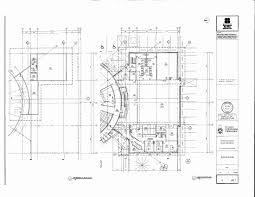 catholic church floor plan designs 52 unique church floor plans house floor plans house floor plans