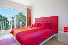 Immobilien Zum Kaufen Mallorca Immobilien La Mola Port Andratx Moderneshaus In Einer