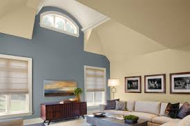 is white paint still the best wall color living room appealing best white color for interior walls ideas simple design