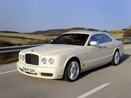 bentley pakistan top speedi 2011