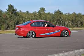 cars bmw red bmw akademija 2016 rugsėjis bmw vairavimo akademija