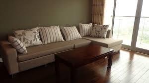 beautiful 3 bedroom apartment to rent in lancaster hanoi elegant