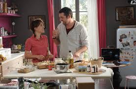 emploi cuisine parents mode d emploi 2 la famille d isa et gaby s