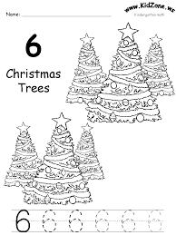 christmas themed worksheets lesupercoin printables worksheets