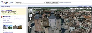 3d gis rcp manager