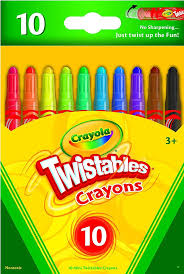 the 25 best twistable crayons ideas on pinterest crayon roll