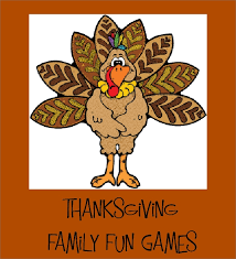 10 thanksgiving family thanksgiving family