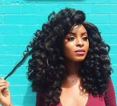crochet styles with marley hair 10 mesmeric marley crochet braids hairstylec