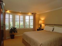 custom poly or faux wood shutters thermalite shutters