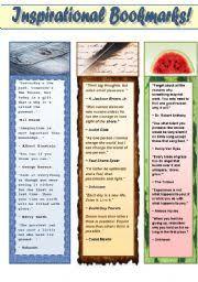 english teaching worksheets adults worksheets