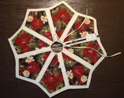 free tree skirt quilt patterns rainforest islands ferry