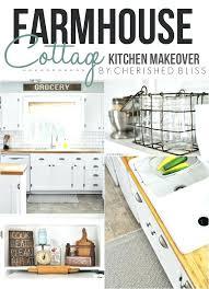 Shaker Style Kitchen Cabinet Doors Kitchen Cabinets Shaker Style Kitchen Cabinets Shaker Style Maple