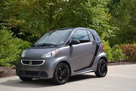 Upholstery Hendersonville Nc 2013 Smart Fortwo Passion In Hendersonville Nc Euro Welt