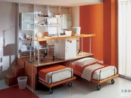 Contemporary Bedroom Furniture High Quality Furniture High Quality Cool Bedroom Sets 4 Kids Ideas For