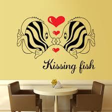 home decor love aliexpress com buy free shipping diy wall art decal decoration