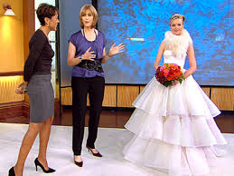 what to wear to a wedding in october white hot fall weddings trends and styles for this season abc news