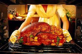 10 ways to cook a turkey levittown comfort