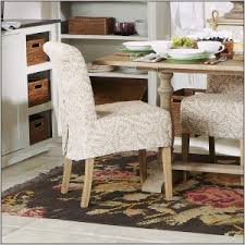 dining room chair upholstery fabric uk chairs home decorating