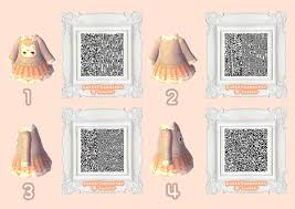 293 best awesome ac nl qr codes images on pinterest animal