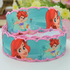 wholesale ribbon princess cut semi mount picture more detailed picture about real