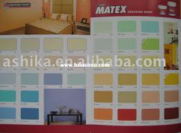 berger paints shade card for interior walls paints shade card