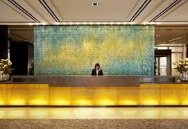 star hotel reception table design images about desk on pinterest