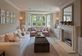 What Does Transitional Style Mean - living room farrow and ball living room farrow and ball living