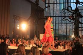 Home Fashion Design Houston by Houston Renew Redux Fashion Show U201cfine Print U201d Scene Iv Dvf