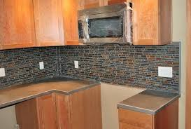 how to install a kitchen backsplash installing backsplash how to install mosaic tile in corners