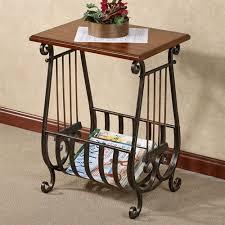 Home Design Magazines In Sri Lanka B E S T Dezignito This Is Wooden Chair Designs In Sri Lanka