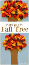 Halloween Pumpkin Crafts Top 25 Best Preschool Fall Crafts Ideas On Pinterest Fall