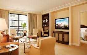 in suite designs hotel management company sustainable hotel design development