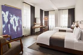 Baby Bedroom Designs Bedroom Design Hotel Style Bedroom Ideas Furniture Design Bed