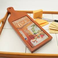 personalized kitchen items personalized kitchen gifts photo products