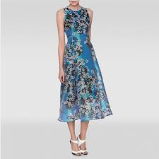 Wedding Guest Dresses Uk We U0027ve Just Found The Perfect Wedding Guest Dress Instyle Co Uk