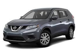 nissan rogue dimensions 2016 compare the 2016 mazda cx 5 vs 2016 nissan rogue romano mazda