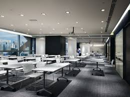 Conference Meeting Table 77 Best Conference Table Images On Pinterest Conference Table
