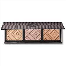 kathleen lights highlighter palette makeup geek