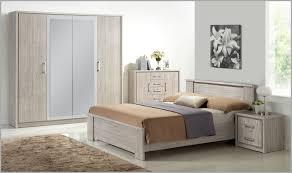chambre conforama adulte armoire lit escamotable conforama 188838 chambre a coucher conforama