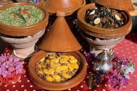 cuisine du maghreb maroc guide touristique petit futé cuisine locale