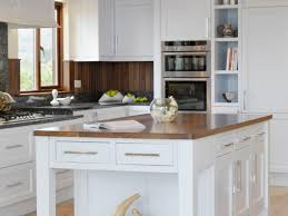 kitchen cabinets that look like furniture kitchen home depot kitchen island and 38 custom kitchen islands