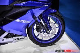 yamaha cbr 150 price new yamaha r15 v3