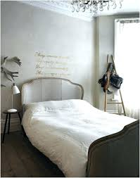 wooden headboards nifty reclaimed wood headboard together with